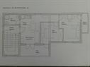 Apartman 5+1