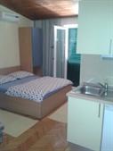 Studio apartman 2+1